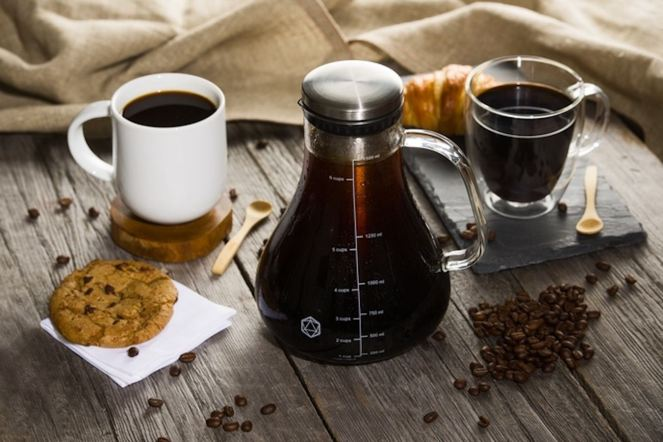 Arctic-Cold-Brew-Coffee-System-3