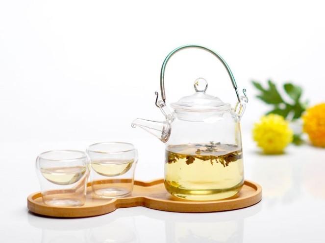 Glass-Tea-Pot-set-Cristal-Room-7