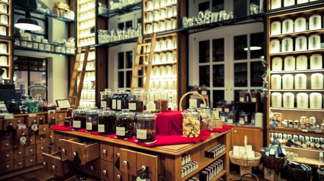 tea_shop_wasserschloss_by_k_a_n_e-d5q2u5t