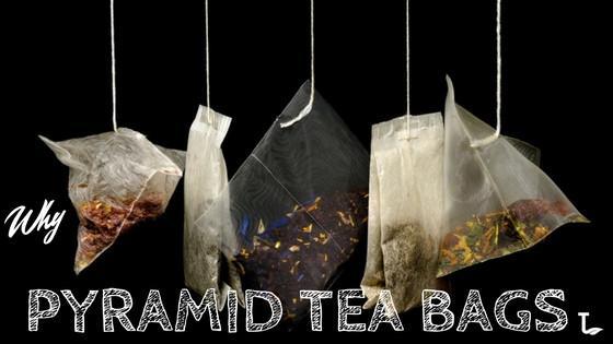 Why_pyramid_tea_bags_600x